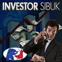 Investor Sibuk 2